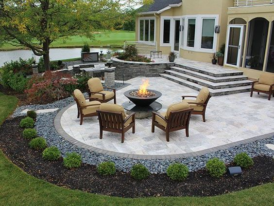 columbus affordable paving services