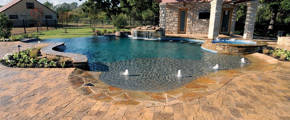 Licensed Paver Specialists in Columbus